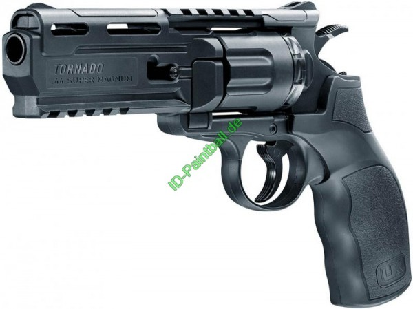 Umarex UX Tornado 4,5mm BB .177