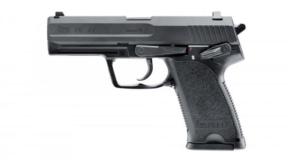 Heckler & Koch P8 A1 cal. 6 mm BB