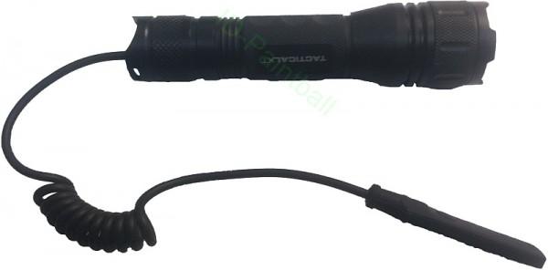 Walther Taschenlampen Fernschalter MGL 1100 X2