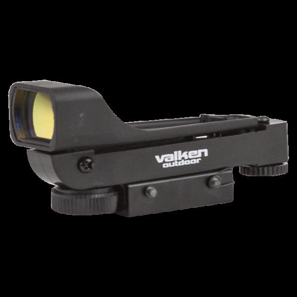 Valken V Tactical Red Dot für 11 und 22mm