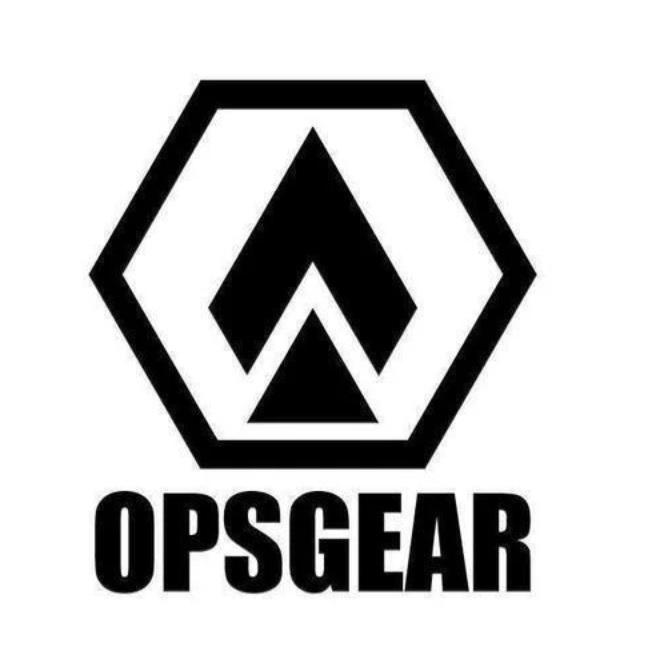 Opsgear