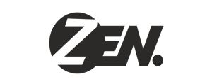 Zen Paintball