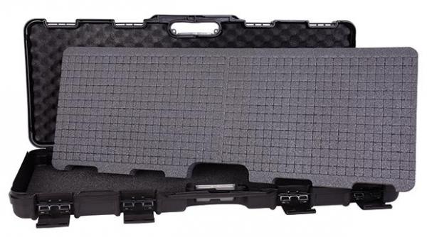 Waffenkoffer 93 x 37 x 12 cm