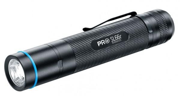 Walther Pro SL66r Flashlight