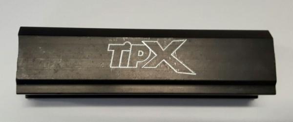 Tippmann TPX TiPX Barrel Shroud (TA20012)