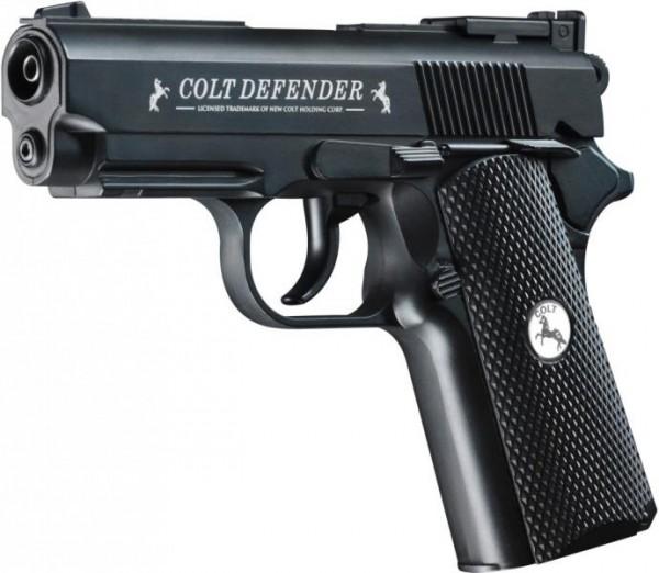 Colt Defender Cal.177 4,5 mm BB