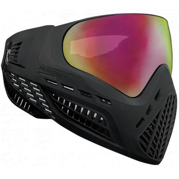 Paintball Maske Virtue VIO Ascend Thermal - black