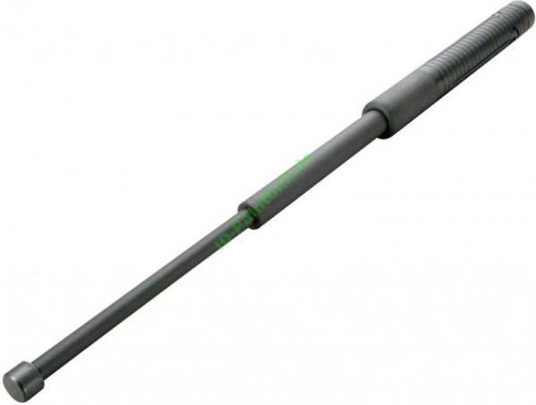 Walther Prosecure Carbon Teleskop Abwehrstock 228mm / 560mm