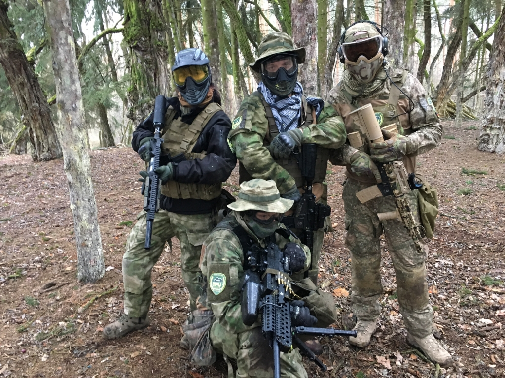 tactical_pain_unit