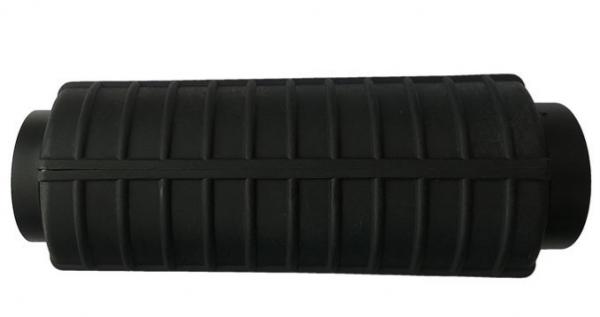Tactical Shroud für Läufe M4 Style