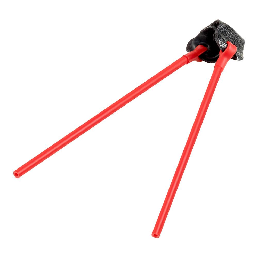 Schleuder NXG PSS-200 Laser