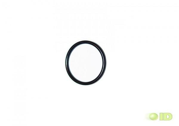 Dangerous Power O-Ring 6,75 x 1,78