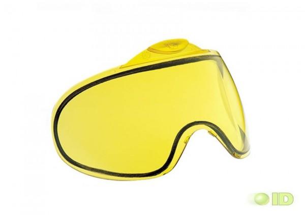 Proto Thermalglas Gelb