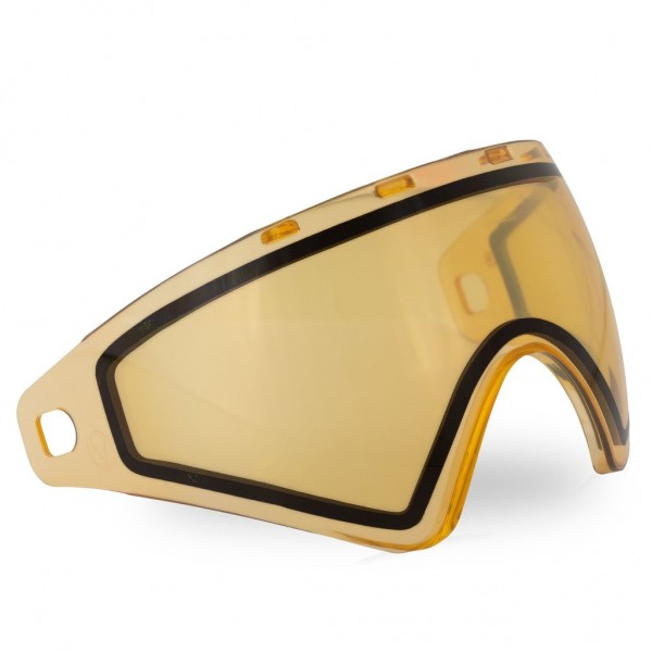 Virtue Vio BK CMD Thermalglas HD Copper