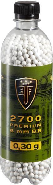 Elite Force Premium BBs 0,30g 2700 Stück