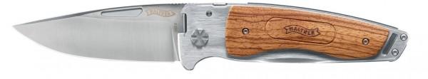Walther TFW 3 Taschenmesser