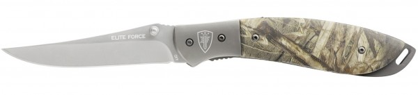 Elite Force EF145 Klappmesser Camo