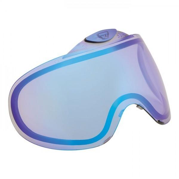 Proto Thermalglas Blue Ice