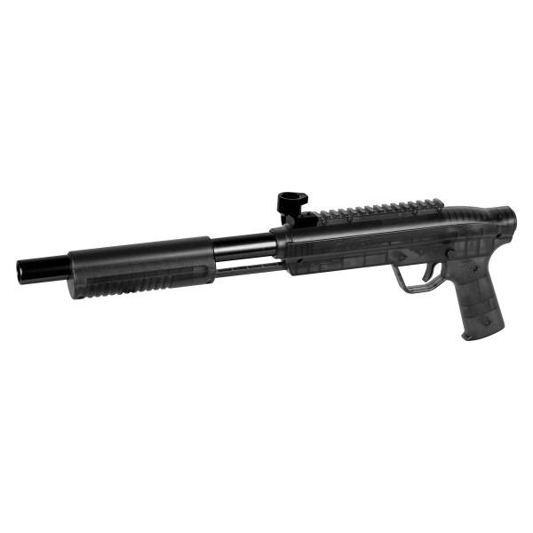 Valken Kids Markierer Gotcha Gun / Shotgun cal. 50