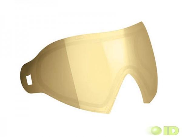 Dye i5 i4 Thermalglas Gold