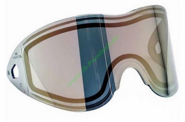 E-Vent / E-Flex Thermalglas gold mirror