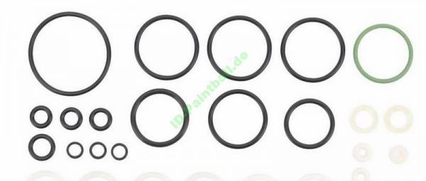 Smart Parts Vibe / eNVy / G1 O-Ring Kit