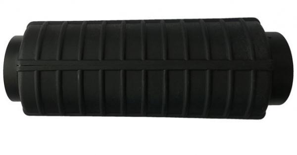 Tactical Shroud für Läufe