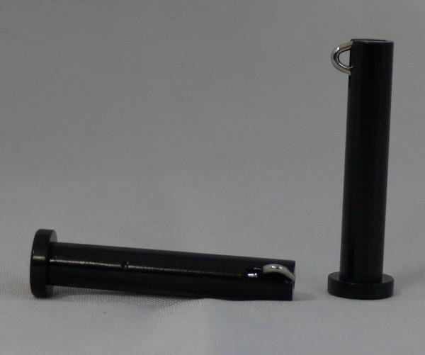 Tippmann Metall Push Pin Splint lang