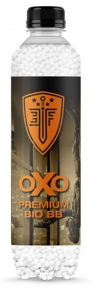 Elite Force Bio BB 0,20 g - 2700 Stück - weiß OXO New Formel