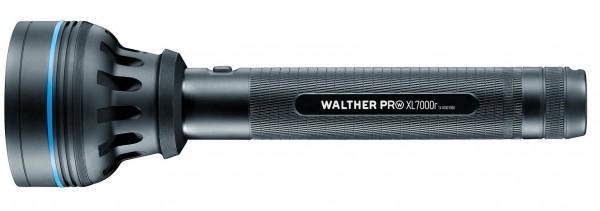 Walther PRO XL7000r max. 2200 Lumen
