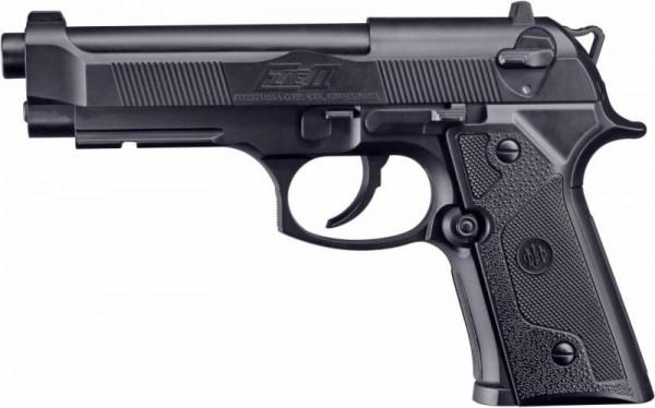 Beretta Elite II cal.177 4,5mm