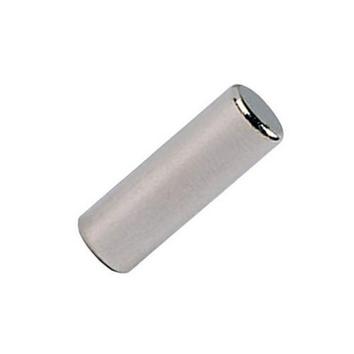 Tippmann Trigger Magnet - TA10072