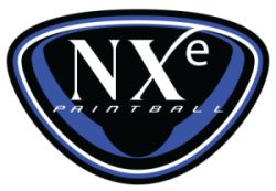NXe Paintball
