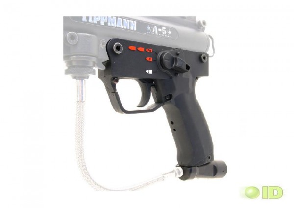 Tippmann A5 E-Grip New