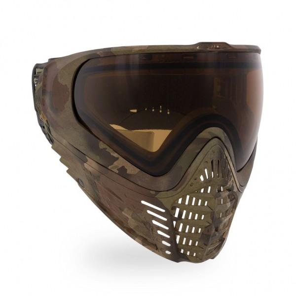 Virtue VIO Contur II Reality Brush Camo Thermalmaske