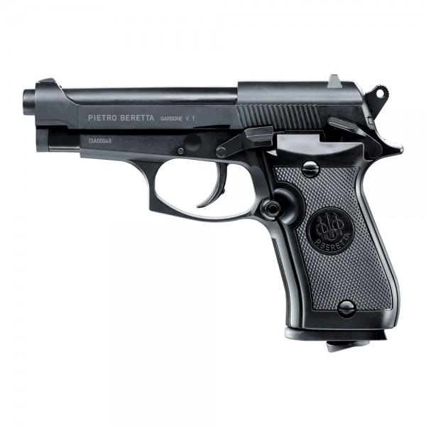 Beretta M84 FS 4,5 mm (.177) BB