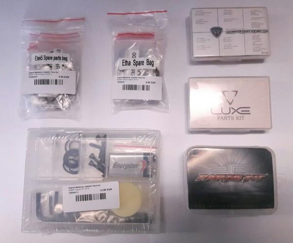 Orginal Markierer Zubehör Parts Kit