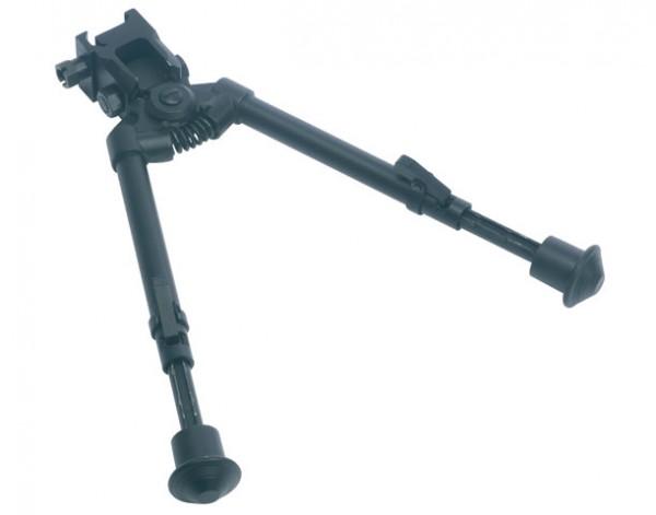 Swiss Arms Universal Zweibein