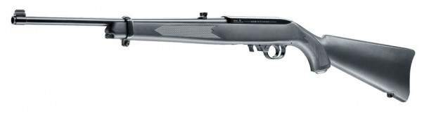 Ruger 10/22 4.5 mm (.177) Diabolo Co2