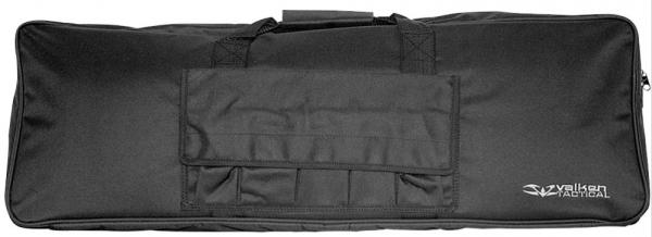 "Valken Tactical Gun Case Single Rifle 42"" Waffentasche 106cm"