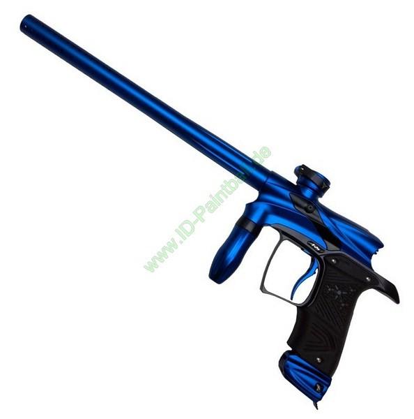 Dangerous Power G5 blue / black