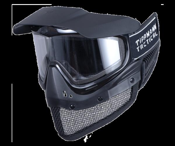 Tippmann Tactical Gittermaske