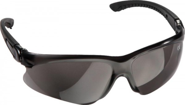 Combat Zone SG3 Softair Schutzbrille