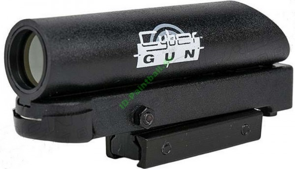 Cyber Gun Red Dot Zielfernrohr