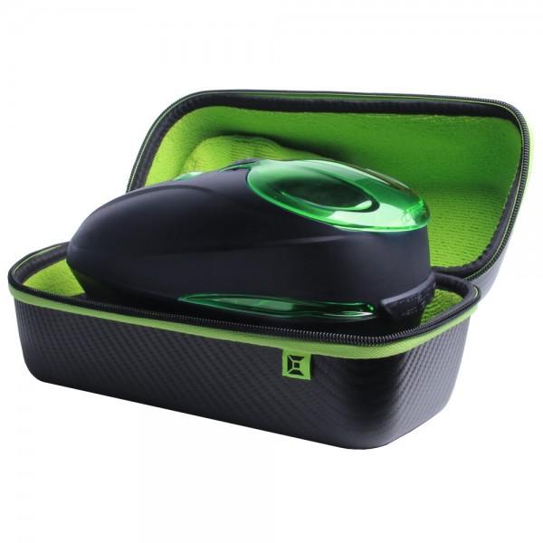 Exalt Loader Case Hopper Tasche