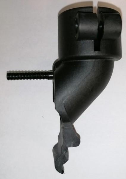 Tippmann TMC Feedneck Feed Elbow TA06326