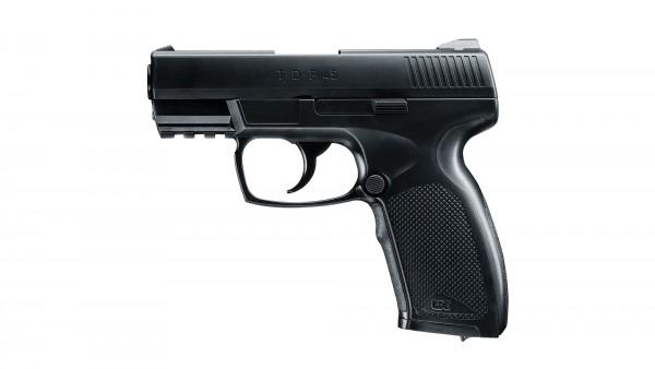 UX TDP45 Umarex Tactical Defense Pistol 4,5mm .177