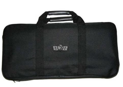 GXG Gun Bag black gun bag