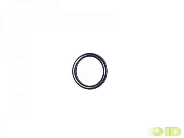 10er Flaschen O-Ring Set auch für Spyder / Speedster 014