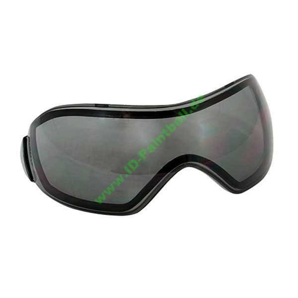 VForce Grill Thermalglas smoke